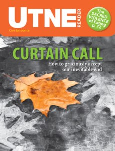 Utne-Cover-Fall-2015